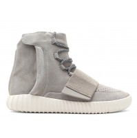 Кроссовки Adidas Yeezy Boost 750 High By Kanye West