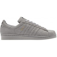 Кроссовки Adidas Superstar '80s City Series Berlin Grey