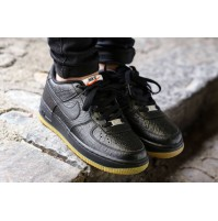 Кроссовки Nike Air Force 1 Low Vuelve Reptilano