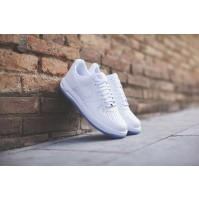 Кроссовки Nike Lunar Force 1 Low White on Ice