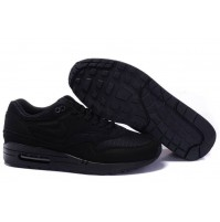 Кроссовки Nike Air Max 87 All Balck
