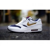 Кроссовки Nike Air Max 87 Olympic Limited