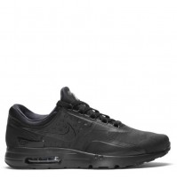Кроссовки Nike Air Max Zero Essential Black