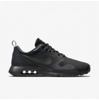 Кроссовки Nike Air Max Tavas All Black