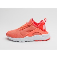 Кроссовки Nike Air Huarache Ultra Bright Mango