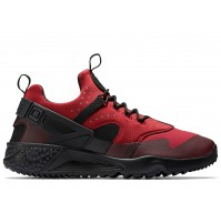 Кроссовки Nike Air Huarache Gym Red