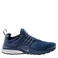 Кроссовки Nike Air Presto TP QS Blue