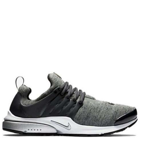 Кроссовки Nike Air Presto TP QS Tumbled Grey