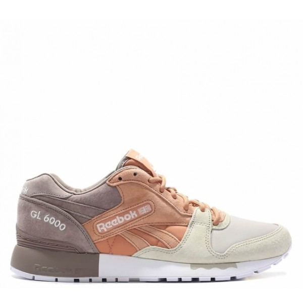 Кроссовки Reebok GL6000 Summer In New England