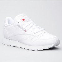 Кроссовки Reebok Classic Leather High Quality Original