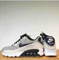 Кроссовки Nike Air Max 90 Safari Premium Jungle Frog