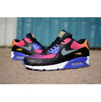 Кроссовки Nike Air Max 90 SD Gradient