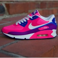 Кроссовки Nike Air Max 90 Hyperfuse Premium