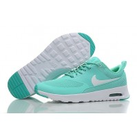 Кроссовки Nike Air Max Thea Mint/White