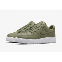 Кроссовки NikeLab Air Force 1 Low Urban Haze