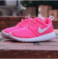 Кроссовки Nike Roshe Run Rose