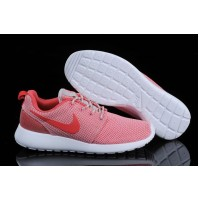 Кроссовки Nike Roshe Run Premium Rose