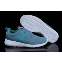 Кроссовки Nike Roshe Run Premium Mint
